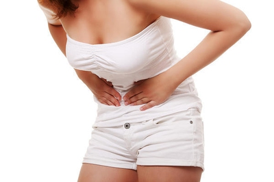Brown Discharge Before Period: What's Wrong with Your? - EnkiVillage