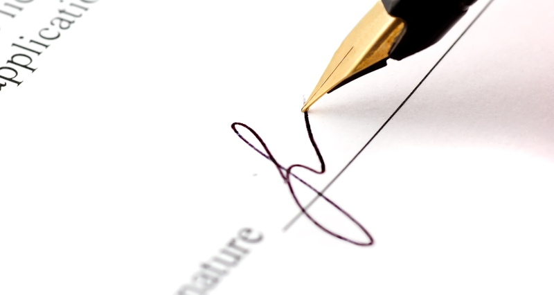 Letter of Intent with Excellent Samples and Guidelines EnkiVillage