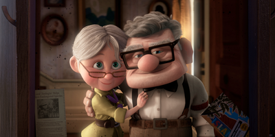 25 Heart Touching Growing Old Together Quotes Enkivillage