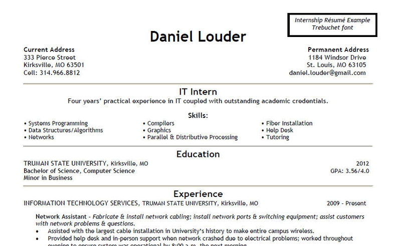 skill - Technical Skills To Put On Resume