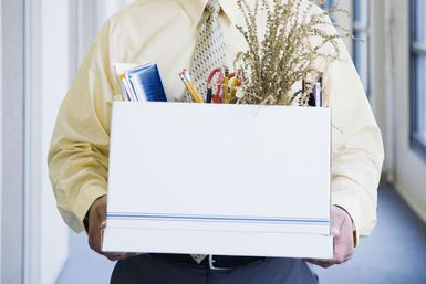 Best 9 Reasons for Leaving a Job with Tips - EnkiVillage