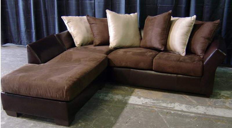 However You Would Need More Than Just Stain Protectors For Relatively Older Couches