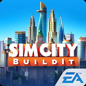 simcity hack apk latest version