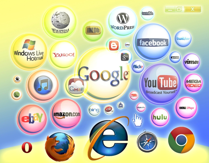 internet advantages disadvantages you should know enkivillage the internet is basically a globally accessible repository of knowledge and the best part is everyone gets to chip in