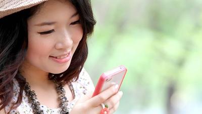 bästa asiatiska dating webbplatser