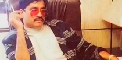 10 Richest Drug Lords and Their Stories - EnkiVillage