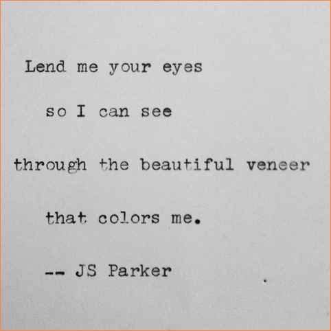 20 Most Charming Quotes About Beautiful Eyes Enkivillage