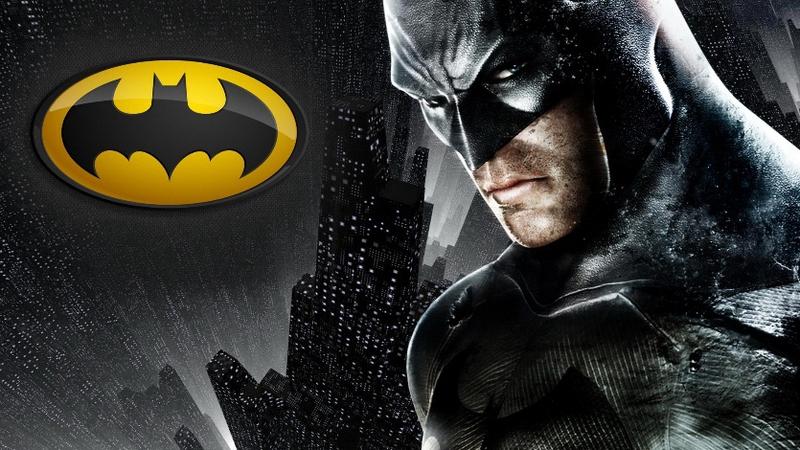 batman s real name enkivillage