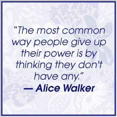 Impressive The Color Purple Quotes By Alice Walker Enkivillage