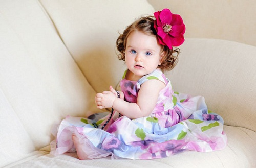 Classic Southern Girl Names for Your Newborns - EnkiVillage