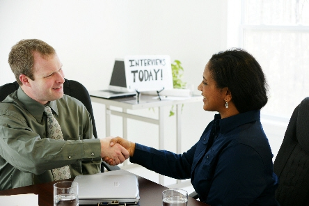 8 Steps to Conquer Second Interview Questions EnkiVillage