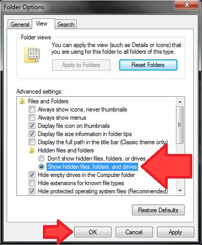 How to Set Up a Pixelmon Server - EnkiVillage