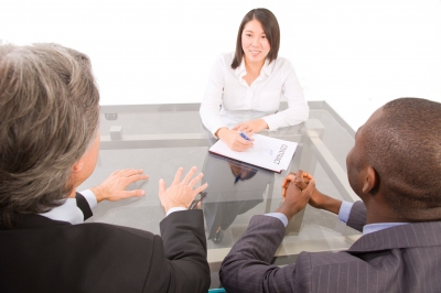first know the variations of this question - Why Did You Choose This Career Interview Questions And Answers