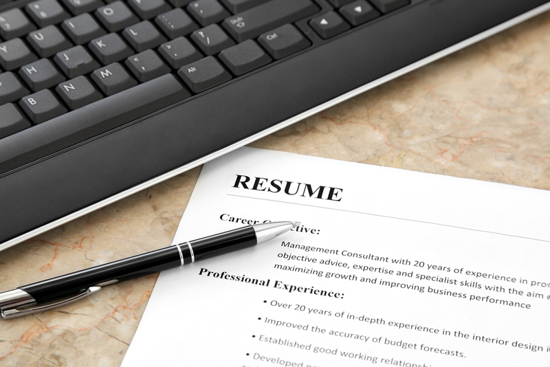 do you need an entry level resume objective - Professional Resume Objective