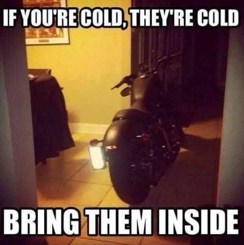 Let S Have A Joy Ride With These Funny Motorcycle Quotes Enkivillage